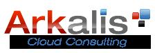 Logo Arkalis