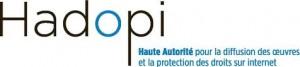 Logo-Adopi