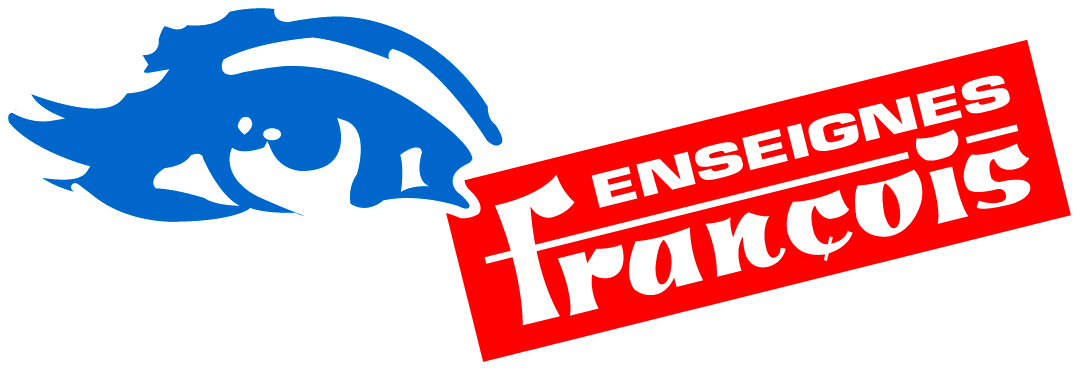 FRANÇOIS-PUB-Logo-Couleur