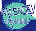 Mesndev Développement