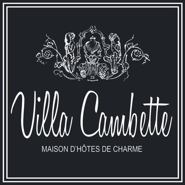 Villa_Cambette